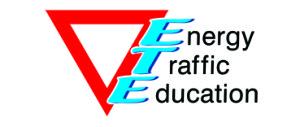 Energy Traffic Eduction