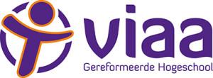Gereformeerde Hogeschool Viaa
