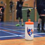 Volleybalmogelijkheden voor leden jonger dan 27 jaar