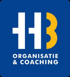 hhb-logo1