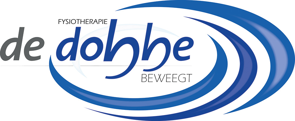 Nieuwlogo_Rev3.3 copy